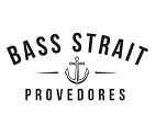 Bass Strait Provedores