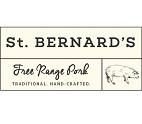 st bernards pork