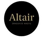 Altair jpeg