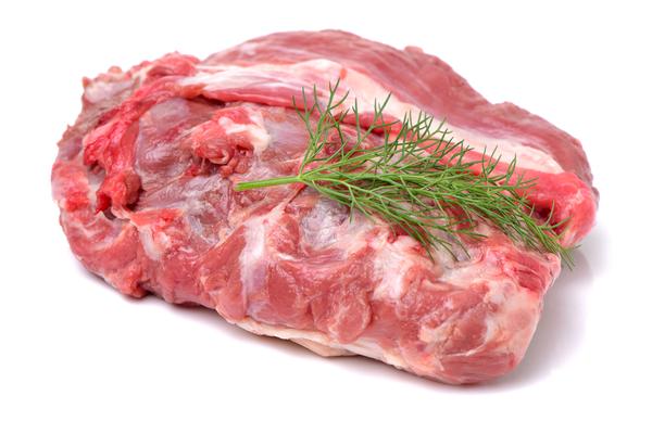 Roaring Forties Lamb - Boneless Shoulder Roast