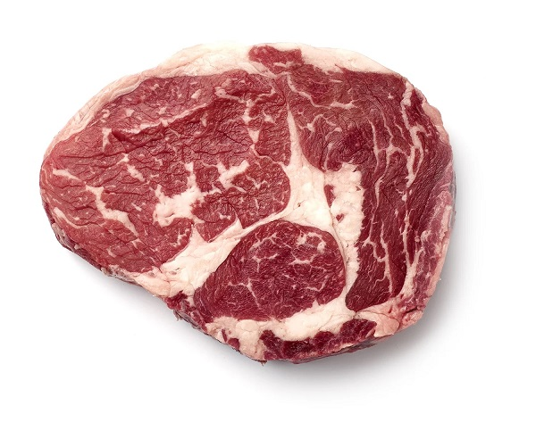 Cape Grim Beef Scotch Fillet - Pack of 2 x 300gm Steaks