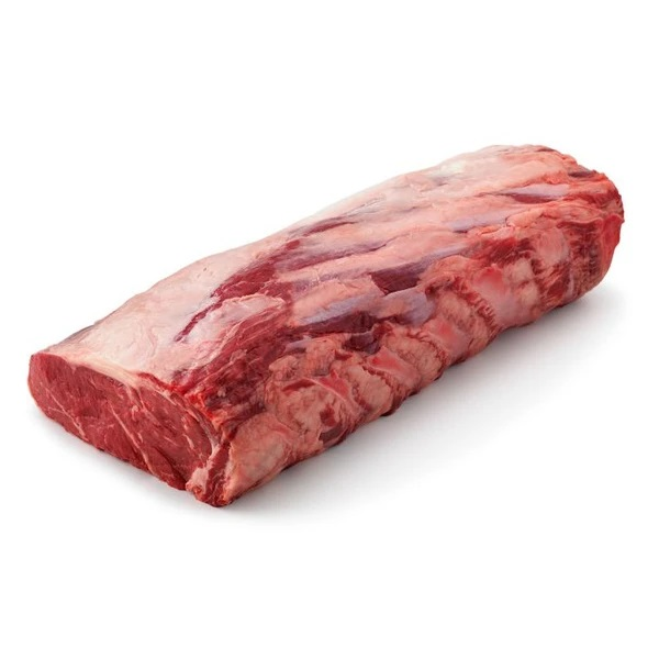Flinders Signature Beef - Whole Scotch Fillet